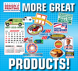 More Great Products